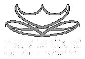 Premier Hotel logo